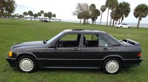 1992 mercedes 190e 2 3 1987 mercedes 190e 2 3 16 german cars for sale