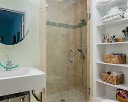 1940s bathroom design 1940s bathroom design 28 images bathroom with original 1940s