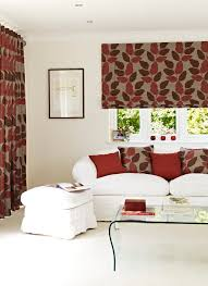 Roman Blinds Made To Measure 121 Best Roman Blinds And Curtains Images On Pinterest Colour