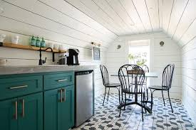 joanna gaines painted kitchen cabinets green new the magnolia home by joanna gaines paint collection