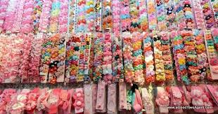 wholesale hair accessories hair accessories wholesale china yiwu 6