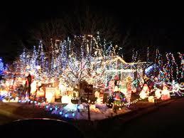 richmond tacky light tour 26 best tacky light tour images on pinterest christmas lights