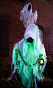 133 best halloween ghosts images on pinterest halloween ghosts