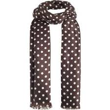 givenchy silk and cashmere scarf 275 liked on polyvore