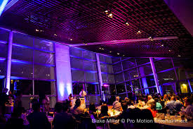 san diego wedding dj san diego wedding dj event lighting photobooth san diego dj