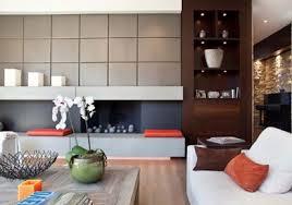 Home Decor News Home Decor Tips For Modern Houses Kerala Latest News Kerala