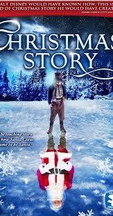 christmas story 2007 imdb