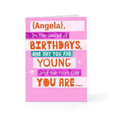 email birthday cards free hallmark free printable invitations