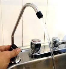 water filter kitchen faucet wonderful plumbing kitchen faucet water filter filtration artus