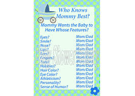 gallery mom have a baby games best games resource