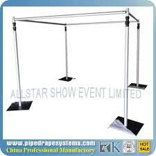 used photo booth for sale portable used photo booth for sale pipe and drape system buy