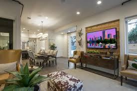 Furniture Design Living Room 2015 Pick Your Favorite Living Room Hgtv Smart Home 2017 Hgtv