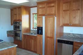 office cabinets refrigerator office furniture supplies