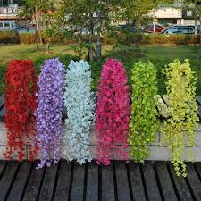 Where Can I Buy Home Decor Hanging Garden Decor U2013 Home Design And Decorating