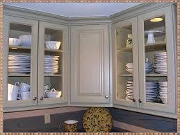glass shelves for kitchen cabinets kitchen cabinet glass shelves s ikea kitchen cabinet glass shelf