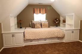 wall beds murphy beds carmel fishers u0026 westfield innovative