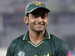 mohammad hafeez biography pakistan cricket players biography wallpaeprs mohammad hafeez