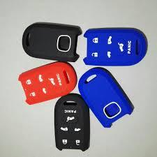 online get cheap key remote honda cover aliexpress com alibaba