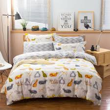 Gold Bed Set Bedding Bedroom Light Pink And Gold Comforter Sizeing White