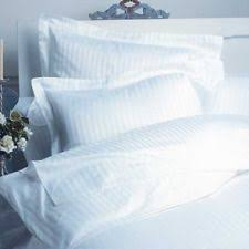 striped duvet covers and bedding set ebay
