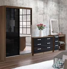 walnut bedroom furniture unbeatable one in terms of style home