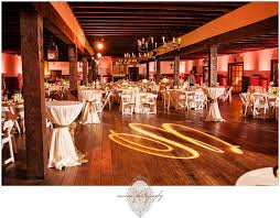 wedding venues in williamsburg va williamsburg winery wedding reception photo by www macon