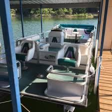 Pontoon Rental Table Rock Lake by Mill Creek Resort On Table Rock Lake 10 Photos Resorts 548