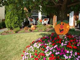 backyard halloween decorations designing your backyard backyard makeovers 10 backyard landscaping