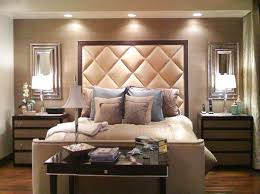 unique bedroom ideas wonderful images of unique bedroom design jpg black white gray