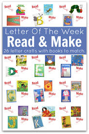 letter of the week archives no time for flash cards