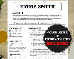 resume sles for teachers aides pendant teacher aide resume etsy