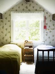 10 vintage bedroom accessories we want to bring back antique 10 vintage bedroom accessories we want to bring back antique bedroom ideas we love