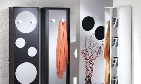 arredare ingresso moderno idee ingresso moderno avec arredare un foto design mag et armadio
