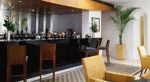 the pool bar bar in gurgaon with classic contemporary and