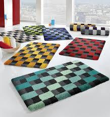badezimmer teppiche badezimmerteppiche deko galerie drotschmann rösrath bei köln