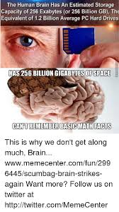 Scumbag Brain Meme - 25 best memes about scumbag brain scumbag brain memes