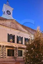 Winter Garden Courthouse - battle of monmouth courthouse freehold nj places we fought