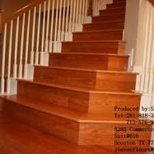 steven floors flooring 8383 commerce park dr westwood