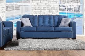 hokku designs urban valor tufted sofa u0026 reviews wayfair