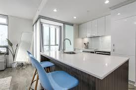 vancouver kitchen island trespa countertops waterfall laminate countertop timeless vancouver
