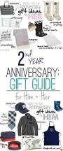 Wedding Gift Ideas Second Marriage Best 25 30 Year Anniversary Gift Ideas On Pinterest 30th