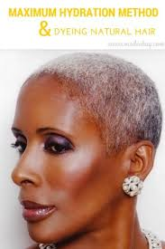 natural hairstyles for 58 years old 90 best twa images on pinterest short films short natural