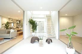home design software for mac free modern japanese interior design kitchen aesthetics in the interior