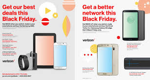 best black friday smartphone deals black friday deals 2015
