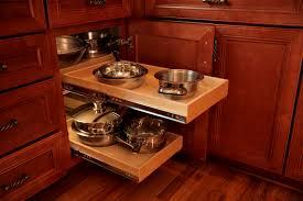 kitchen organizer lazy susan corner cabinet replacement shelves