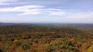 hike options under 2 miles