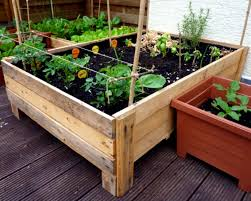 Backyard Planter Box Ideas Planters Inspiring Planter Box Planter Box Diy Planter Box Plans