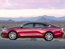 chevrolet impala 2014 pictures information u0026 specs