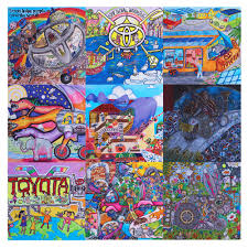 toyota corporation usa us winners of toyota dream car art contest announced