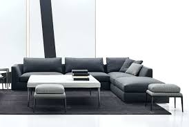 b b italia charles sofa knock off bb italia sofa full size of coffe tableterrific coffee table david